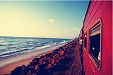 【相约 斯里兰卡+马尔代夫6晚8日】一价全含,赠送海上火车