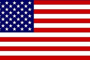 美国旅游签(北京办理)填表+预约