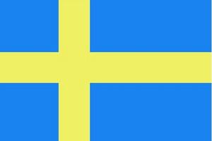 瑞典探亲访友签(北京办理)含10天保险