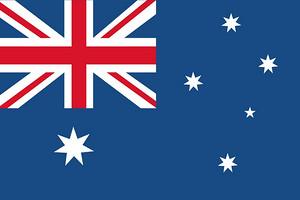 澳大利亚三年多次旅游签证办理(全国受理)