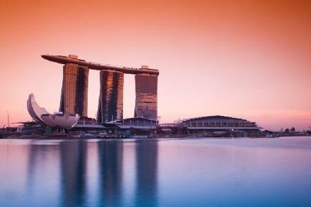 【南·乐趣 新加坡+马来西亚5晚7天】北京直飞