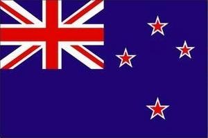新西兰旅游签证(FIT绿色通道)北京办理