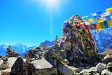 【山·众神国度 尼泊尔8日游】全程0自费0购物,大兴机场直飞