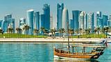 【众悦 南非卡塔尔10日游】卡塔尔航空 两点进出 不走回头路