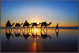 【五·土耳其+摩洛哥雙國全景18日】最美山城—番紅花城