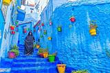 【五·摩洛哥经典10日游】无购物,?#26412;?#30452;飞