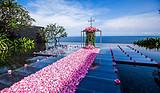 【印象·巴厘岛+新加坡6晚7日】新航?#26412;?#30452;飞