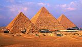 【F15-A 埃及+阿聯酋12日游】埃及全程當地五星酒店
