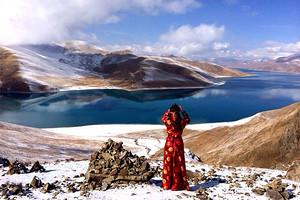 【山·特惠 西藏雙臥11日游】全程無自費,含景區交通