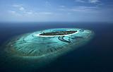 【马尔代夫比亚度岛5晚7天自由行】?#26412;?#39318;航直飞