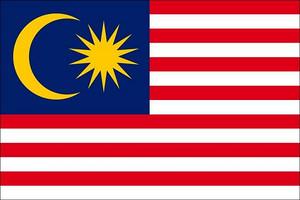 马来西亚电子签证(全国受理)