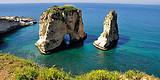 【尊悦·埃及+黎巴嫩10日游】包含埃及签证费,?#26412;?#36215;止