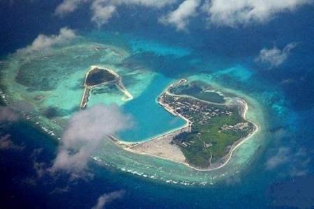 【南海之梦号·西沙群岛4日游】三亚出海