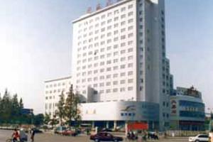 合肥学苑大厦