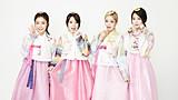 【悦享韩国】郑州到韩国首尔、济州、丽水7日游(韩国德威航空)