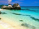 尽享★沙美岛---曼谷+沙美岛+芭提雅【5晚6天】郑州往返