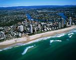 高品澳大利亚、新西兰Plus12日游|郑州起止、郑州上领队