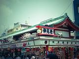 大阪东京北海道全景之旅7日|郑州到日本全线之旅