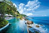 【魅丽蓝点】(普通版)郑州到巴厘岛纯玩5晚7天(南方航空)
