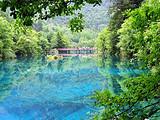 【赏花季 黔西行】郑州到贵州双卧7日游|黄果树+马岭河