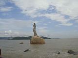 【玩转大长隆系列】郑州到广州长隆+珠海长隆双卧五日游