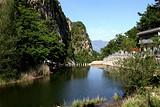 郑州到白云山两日游