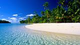 马尔代夫希尔顿奢华6星港丽岛+早餐/早晚餐+2晚豪沙2晚水屋