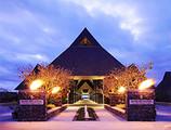 郑州到斐济风情梦想之旅8天6晚(外岛+主岛)
