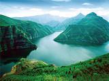 郑州到黄河三峡一日游