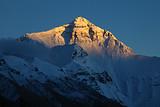 【尊享纯玩】郑州到西藏拉萨全景+珠峰双卧12天