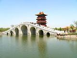郑州到云南旅游|《爵士云南》极致奢华四飞昆大丽版八日游