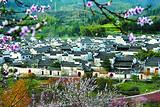 郑州到黄山、千岛湖、西递宏村双卧六日游