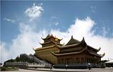 尚品美食六日游|郑州到成都、峨眉、乐山双卧6日游