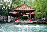 【山水圣人】郑州到济南、泰山、曲阜火车双卧纯玩五日游