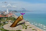 郑州到青岛、日照、蓬莱、威海、鲸鲨馆全景纯玩双卧6日亲子游