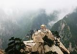 明城墙、兵马俑、华清池、华山去卧回高四日游|郑州出发到西安