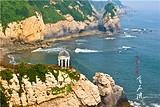 【相约大连】郑州到大连金石滩、旅顺东鸡冠山游A线双飞4日游