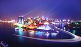 【休闲三峡】 郑州到重庆三峡宜昌6日游(下水)