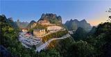 9月:马山小都百,中国弄拉,摘红柚纯玩一日游