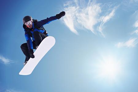 丹东天桥沟滑雪一日游、丹东滑雪场