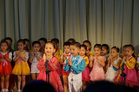朝鲜新义州一日游(手续简便/无需护照/天天发团)
