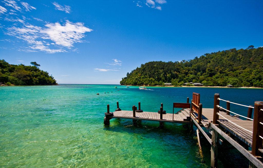 蓝梦.新趣巴厘岛+新加坡6日游