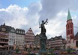 欧洲六国十天浪漫探奇之旅