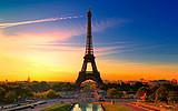 欧洲五国十天经典文化慢游深度之旅