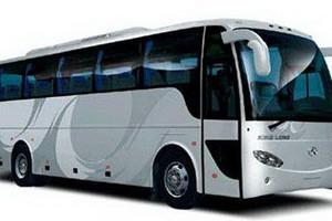 宁夏天马国际旅行社为您提供旅游车市内-各景区往返
