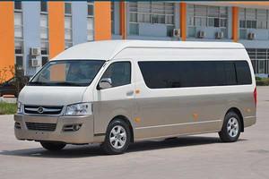 宁夏天马国际旅行社提供银川河东机场接送机服务