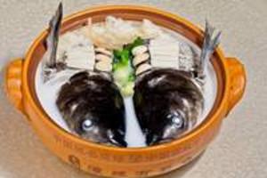 千岛湖鱼味馆