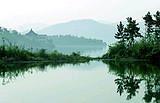 【中达旅游特供】天目湖一日游