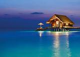 畅游巴厘岛 领略海岛风情/免费停车 含接送