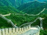 北京乐惠游4晚5日游